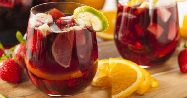 Ежедневно добавляй в рацион этот напиток, и ты забудешь, что такое высокий уровень холестерина!