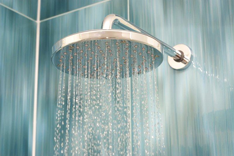 как очистить чугунную ванну в домашних условиях