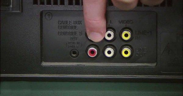Подари старой видеокассете вторую жизнь: оцифруй видео дома. Это под силу каждому!