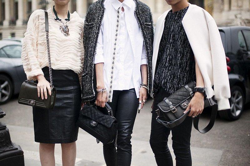 ako sa obliekať štýlovo a za rozumnú cenu