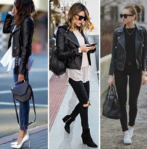 Как одеваться стильно невысокой девушке