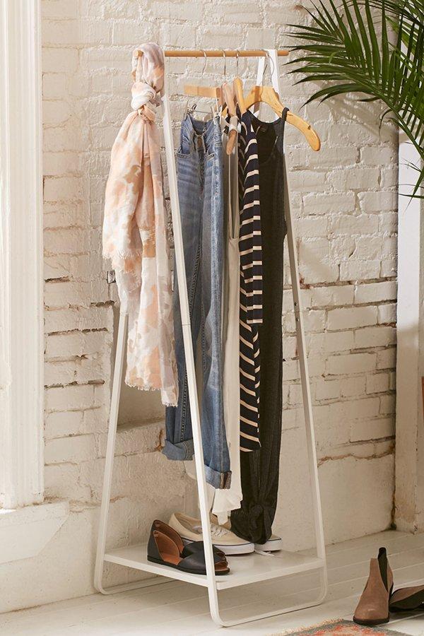 как одеваться стильно и недорого девушке