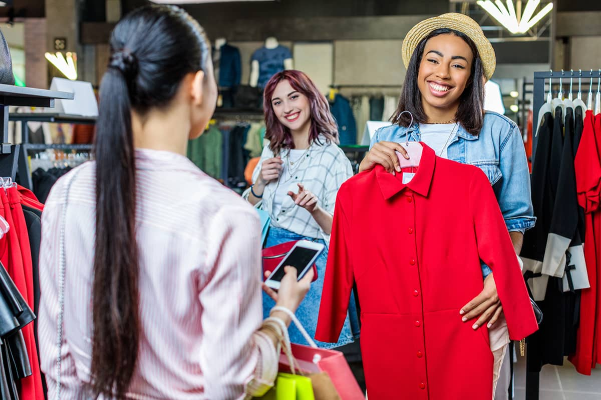 Какую привычную для нас одежду иностранцы никогда не наденут