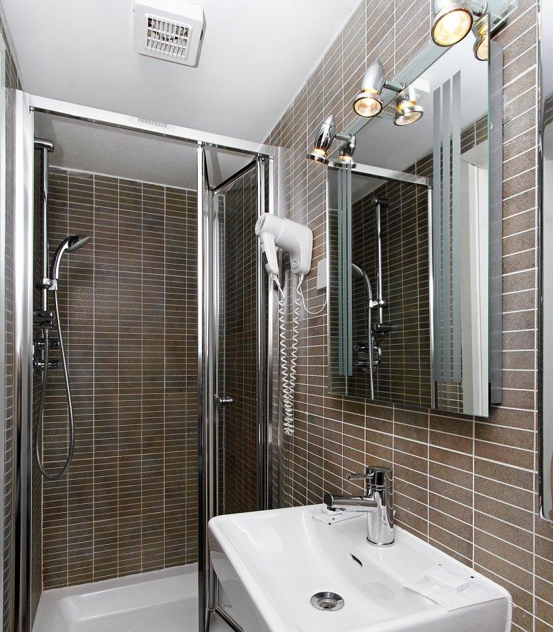 Новости PRO Ремонт - Я воспользовался этими советами и моя ванная преобразилась! как оформить ванную