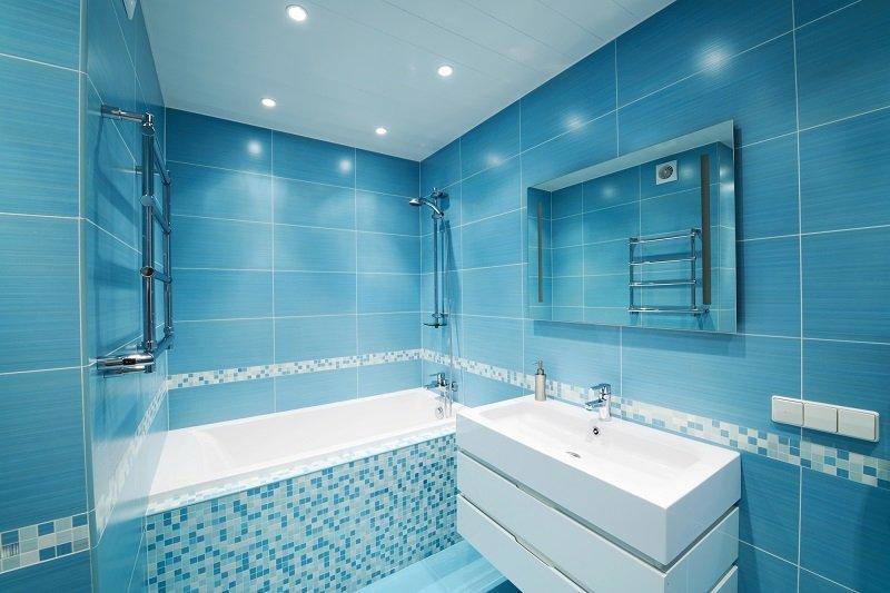 Новости PRO Ремонт - Я воспользовался этими советами и моя ванная преобразилась! ванная комната