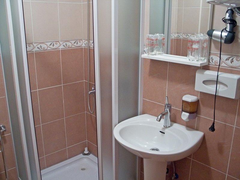 Новости PRO Ремонт - Я воспользовался этими советами и моя ванная преобразилась! ванная комната дизайн