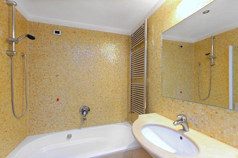 Новости PRO Ремонт - Я воспользовался этими советами и моя ванная преобразилась! ванная комната интерьер