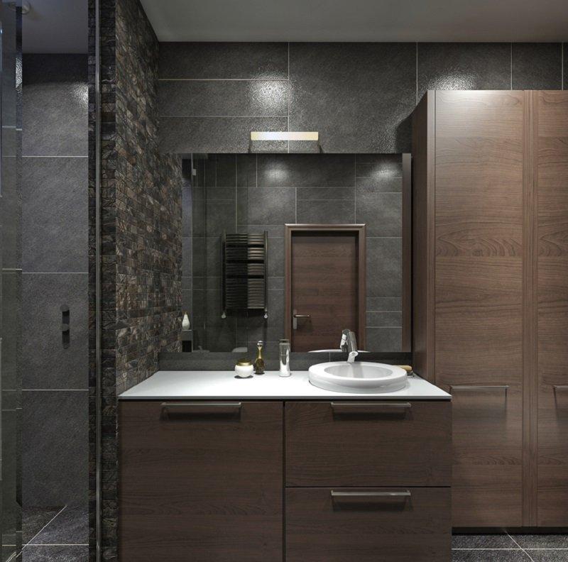 Новости PRO Ремонт - Я воспользовался этими советами и моя ванная преобразилась! ванная комната идеи