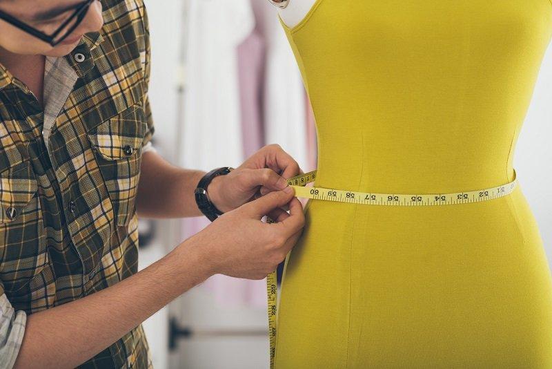как определить размер одежды бонприкс
