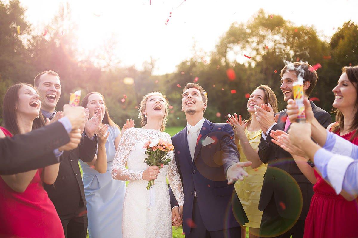 Стоит ли мужчине жениться, чтобы отомстить бывшей девушке, в которую страстно влюблен