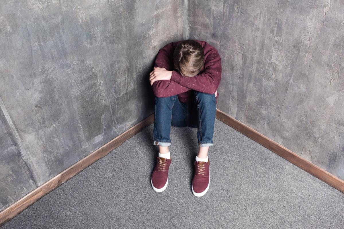 Подход Владимира Леви, чтобы отпустить любую ситуацию и перестать беспокоиться Вдохновение,Советы,Взаимоотношения,Жизнь,Лайфхаки,Психология,Страх,Счастье