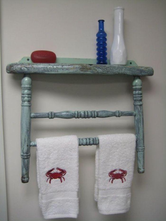 вешалка дя полотенцев