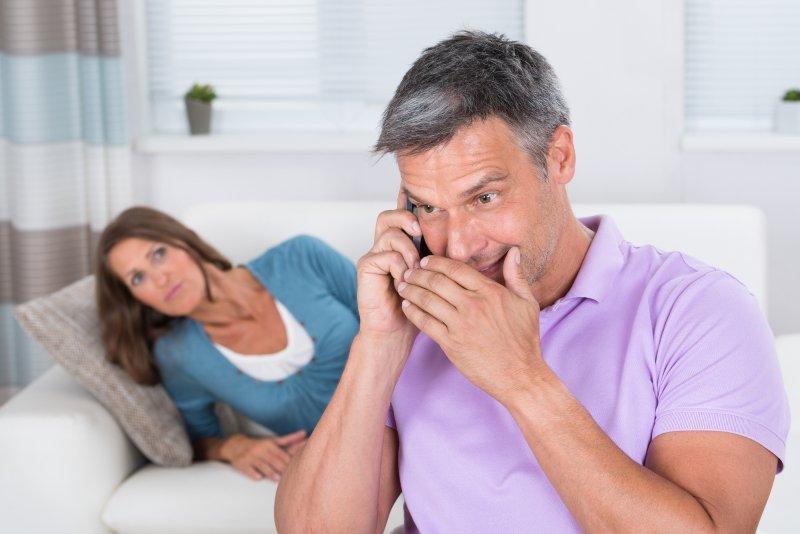 измена мужа что делать как пережить
