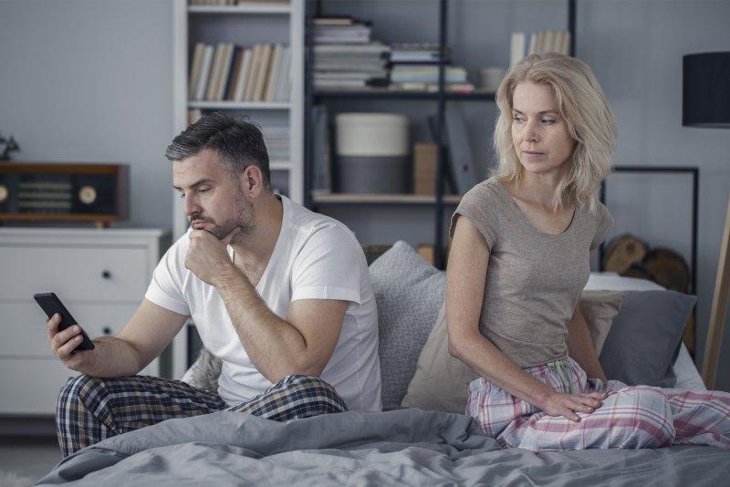 измена мужа как жить дальше
