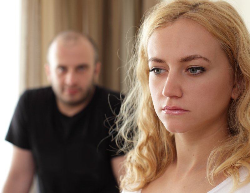 измена мужа стоит ли прощать