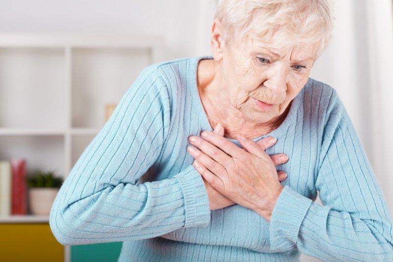 лекарство от старости владимира скулачева