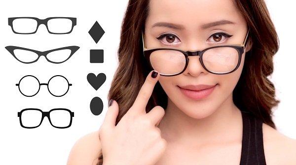 Як підібрати окуляри під форму обличчя 6419280892adb