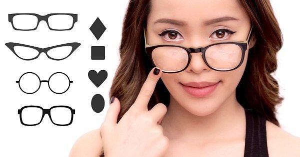 Очки — это уже не необходимость, а стильный атрибут. Главное — подобрать свою оправу!