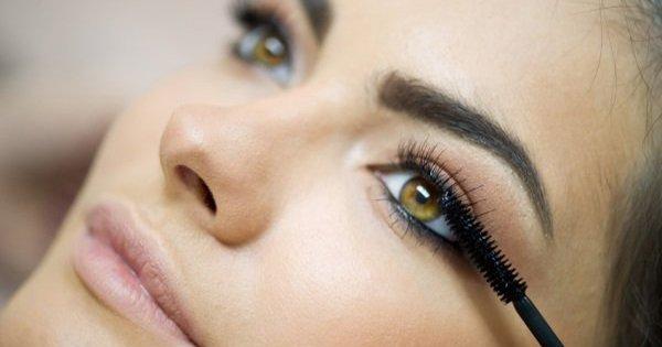 Как подобрать правильную форму бровей. Деталь, которая способна полностью изменить твое лицо.