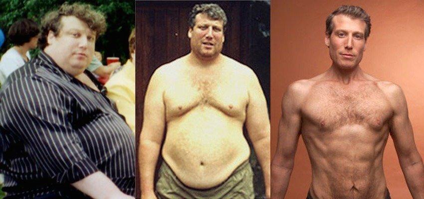как похудеть без диеты форум
