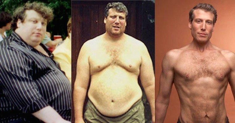 как похудеть без гербалайфа
