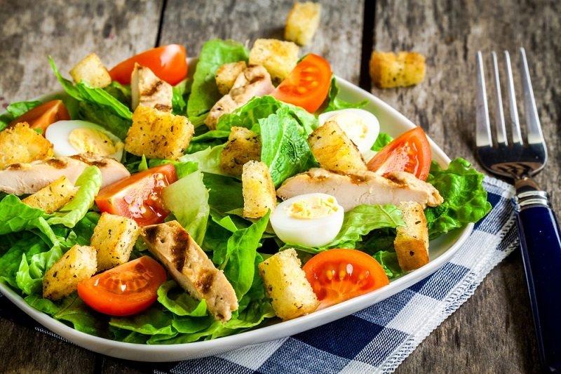 как похудеть без вреда для здоровья меню