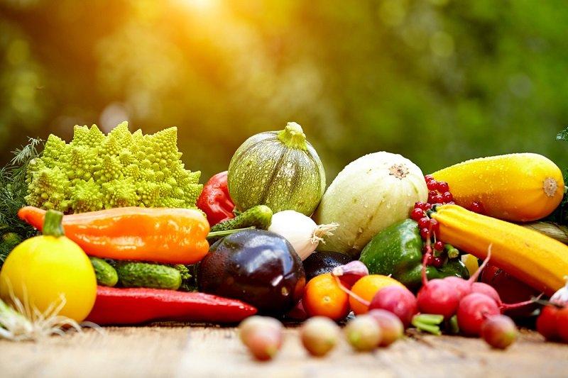 как похудеть без диет и спорта