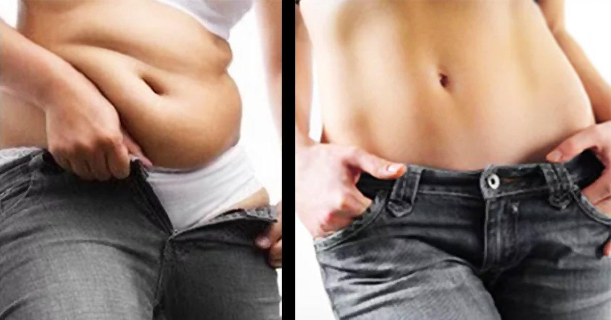 похудеть на 7 кг за 3 месяца