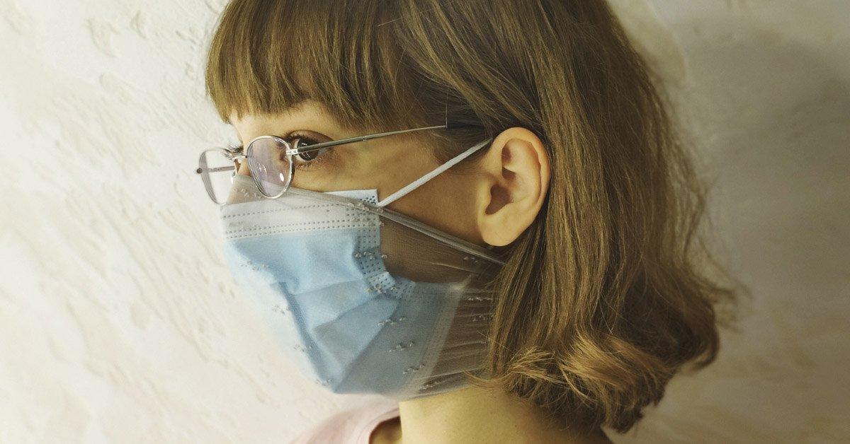 Как пользоваться маской для лица с большей эффективностью
