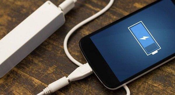 как пользоваться смартфоном андроид