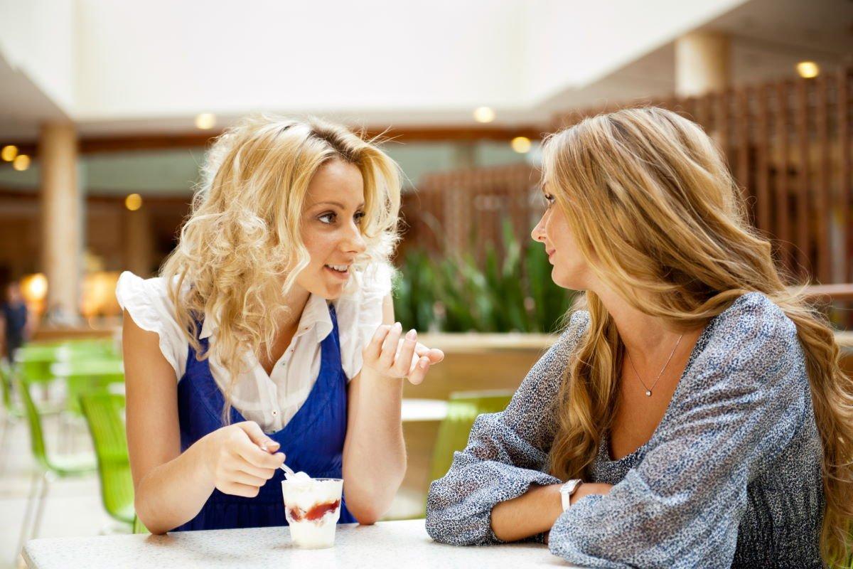 Как отстоять личные границы и сохранить хорошие отношения с подругой стоит, после, сразу, момент, можно, нашего, границы, личные, отстоять, помириться, наших, участника, попытки, этого, потратила, сумму, подругой, позицию, дружба, отношения