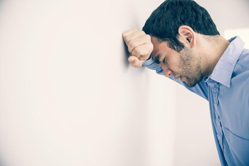 как поддержать мужа без работы