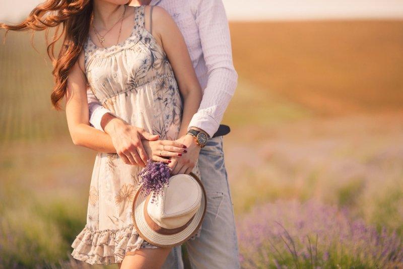телец в любовных отношениях