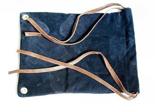 как сшить рюкзак