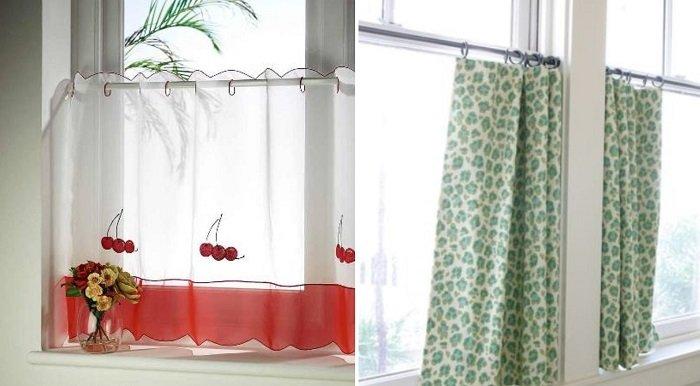 Как повесить занавески без карниза шторы, когда, можно, бывают, Однако, повесить, крепления, занавески, очень, стекло, установки, легкого, образом, кухни, оформить, подходит, ткань, выбрать, крепление, временное