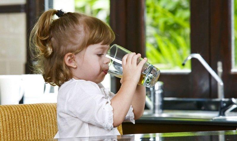 как правильно пить турбослим чтобы похудеть