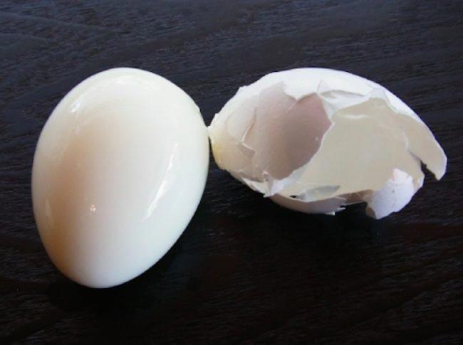 Видео мужику протыкают яйца фото 131-101