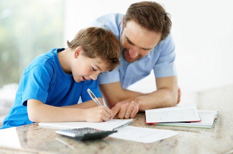 советы воспитание детей