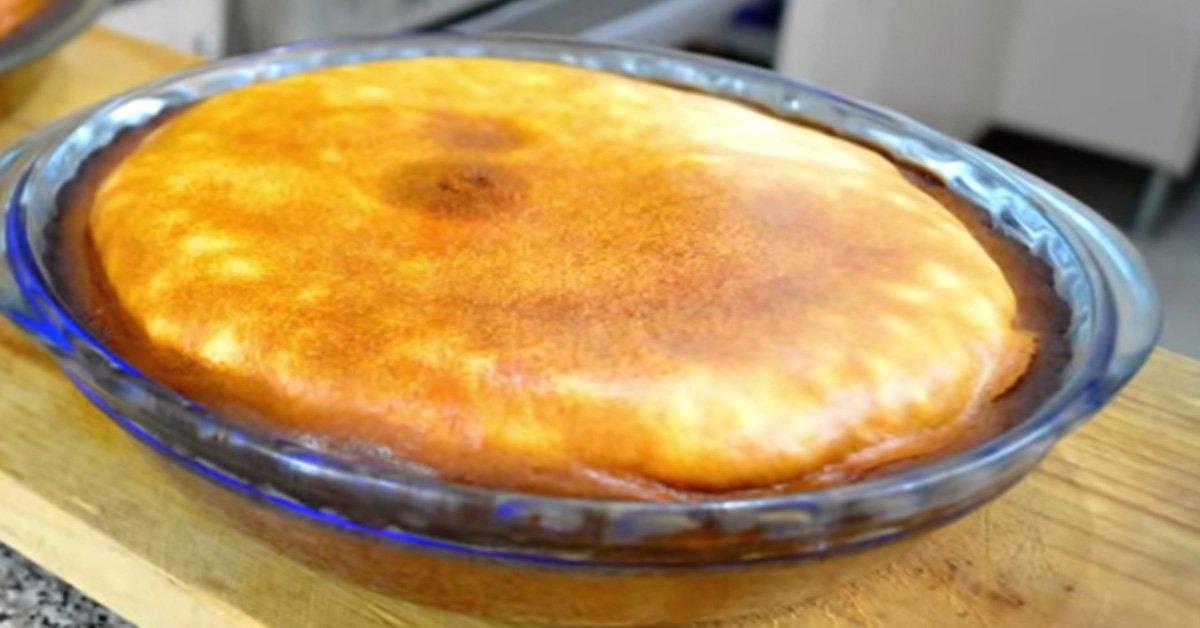 Блюдо из картофеля рецепты с фото