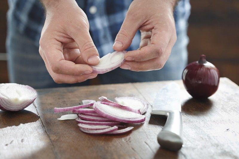 что добавляют в греческий салат