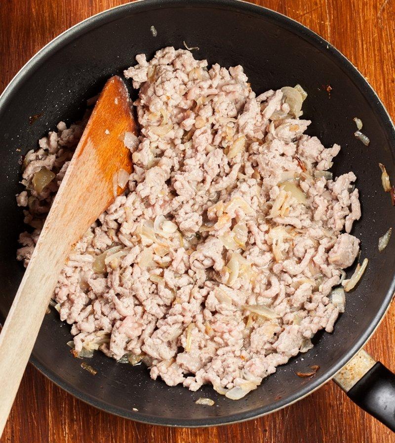 Как приготовить капустную слоенку в духовке Кулинария,Духовка,Запеканка,Капуста,Кухня,Обед,Питание,Ужин