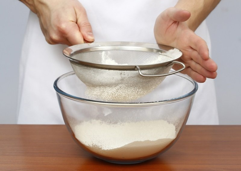 как приготовить курник пошаговый рецепт