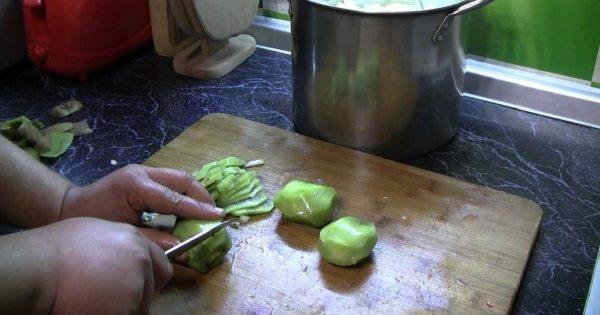 Этот трюк сделает самое жесткое мясо нежным за полчаса. Даже конина жуется как курица!