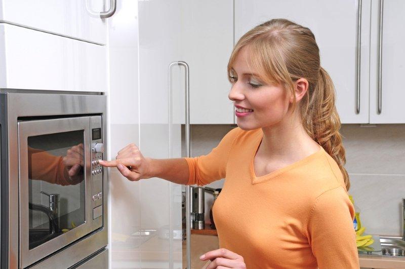 как приготовить мягкие ватрушки