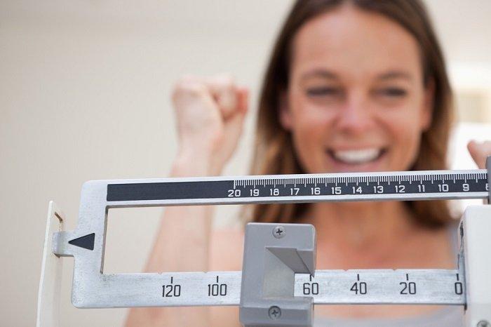 свекольная диета отзывы похудевших