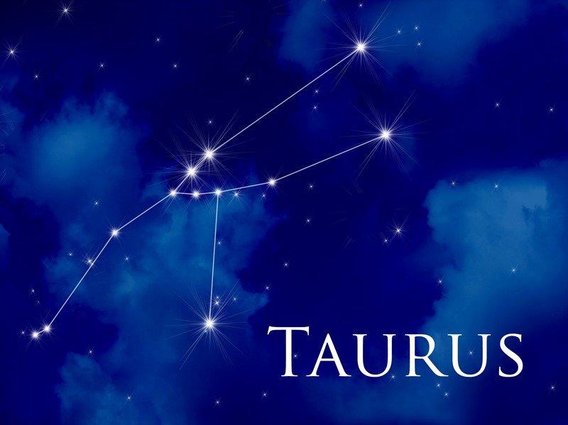 знаки зодиака астрология