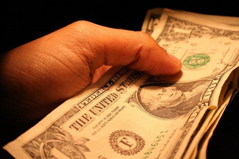 как привлечь богатство и изобилие