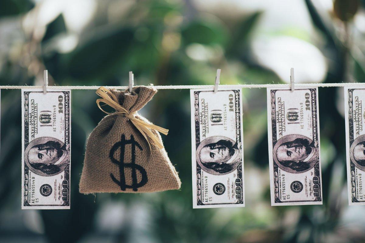 пари дърво снимки