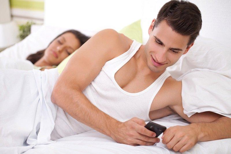 как простить измену мужа и сохранить семью