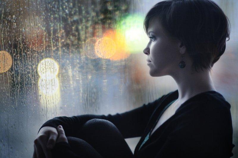 как простить мужу переписку с другой